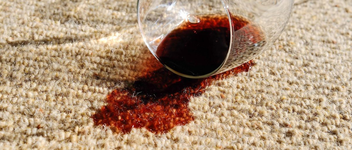 Permalink to: Carpet Deep Cleaning